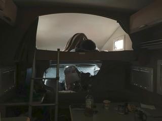 7.運転台上のベッド.jpg