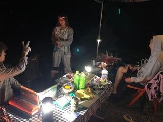 鬼怒川温泉オートキャンプ場に一泊しました。-1.jpeg