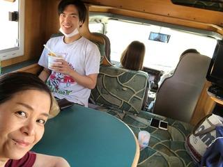 鬼怒川温泉オートキャンプ場に一泊しました。-2.jpeg