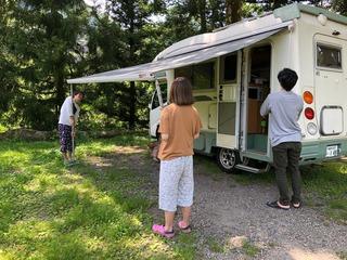 鬼怒川温泉オートキャンプ場に一泊しました。.jpeg